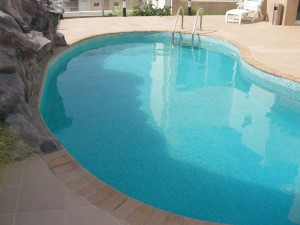 11th-floor-mod-pool-seastar-bahrain-3