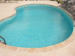 11th-floor-mod-pool-seastar-bahrain-5