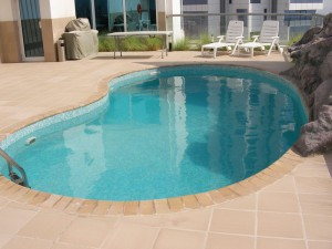 11th-floor-mod-pool-seastar-bahrain-6