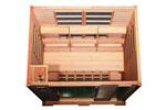 Sauna-Steam_thumbnail