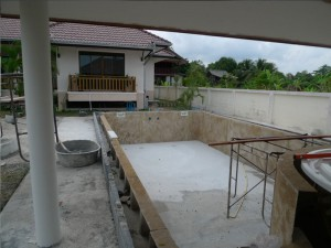 ban-pae-rayong-pool-and-spa-2