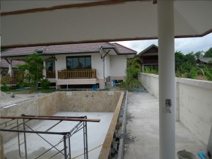 ban-pae-rayong-pool-and-spa-4