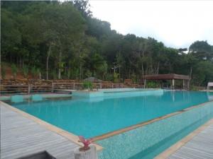 cambodia-modular-pool-10