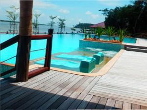 cambodia-modular-pool-11