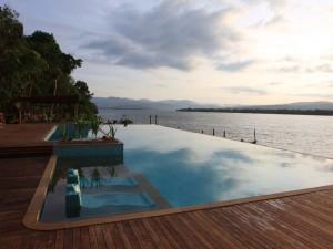 cambodia-modular-pool-14