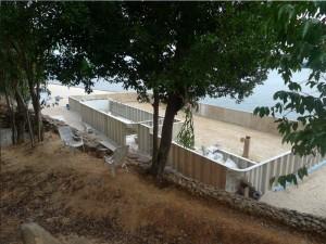 cambodia-modular-pool-15