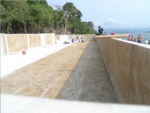 cambodia-modular-pool-2