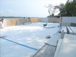 cambodia-modular-pool-3