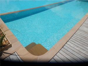 cambodia-modular-pool-5