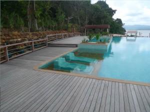 cambodia-modular-pool-6