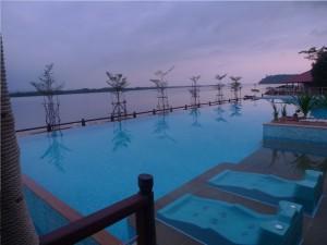 cambodia-modular-pool-8
