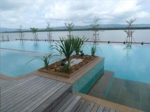 cambodia-modular-pool-9