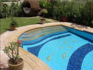 dubai-pool-3