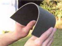 flexible_polymer-1