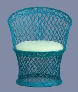 furniture-chair-1
