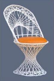 furniture-chair-2
