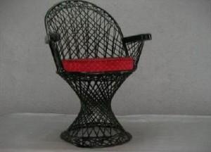 furniture-chair-3