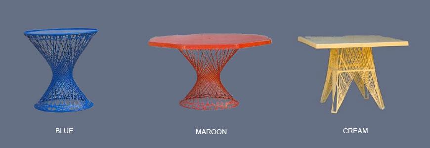 furniture-color-2