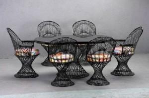 furniture-end-table-sets-2