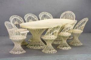 furniture-end-table-sets