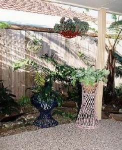 furniture-garden-accessories-1