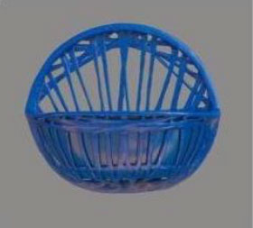 furniture-garden-accessories-5