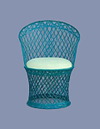 furniture-resort-chair
