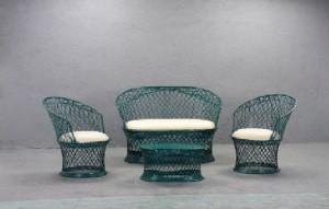 furniture-resort-lounge-2-seats