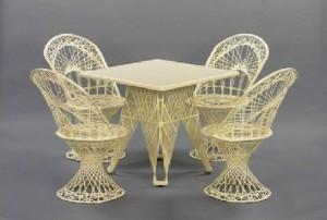 furniture-restaurant-table-sets