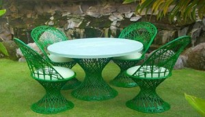 furniture-round-table-sets