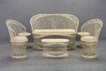 furniture_thumbnail