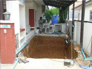 garage-pool-1