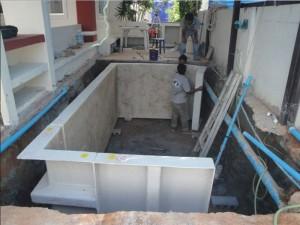 garage-pool-2