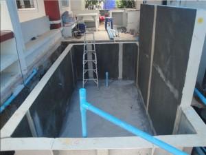 garage-pool-3