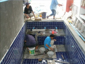 garage-pool-5