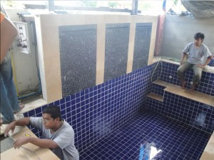 garage-pool-6