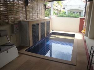 garage-pool-9
