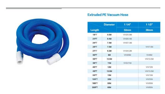 hoses-1