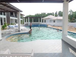 mae-phim-resort-6
