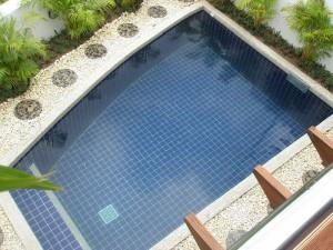 niche-pool-phuket-10