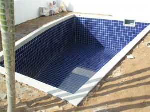 niche-pool-phuket-8