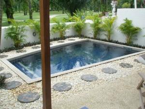 niche-pool-phuket-9