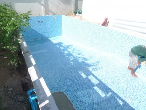 pattaya-pool-8