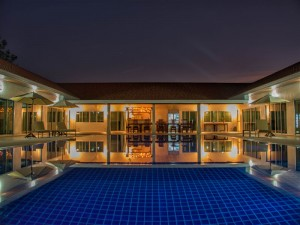 phuket-private-2
