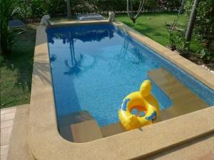 plung-pool-mae-phim-2