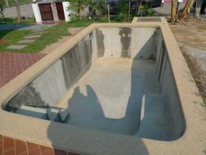 plung-pool-mae-phim-4