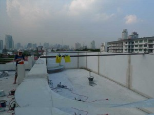 roof-top-bangkok-1