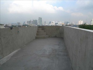 roof-top-bangkok-3