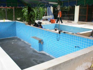 semi-above-ground-pool-7