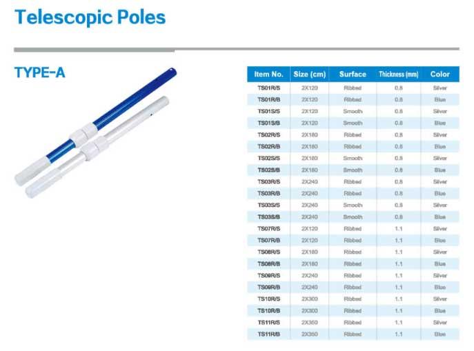 telescopic-poles-1